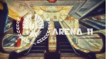 Arena11.jpg