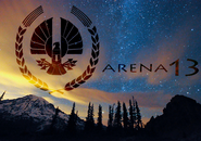 Arena13
