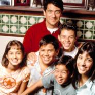 The Brothers Garcia: Season 2