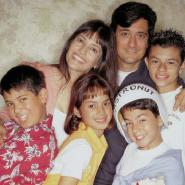 The Brothers Garcia: Season 1