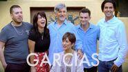 Brothers Garcia (NOV 17 2019)