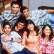 The Brothers Garcia: Season 4