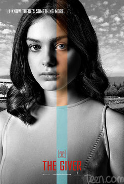 The-giver-posters-2.jpg