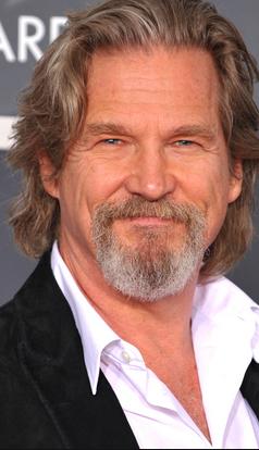 Jeff Bridges.png