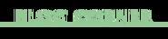 Blogcorner