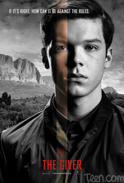 The-giver-posters-1.jpg