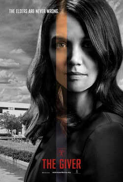 The-giver-posters-katie-holmes.jpg