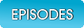 Episodesbutton1.png