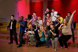 The-glee-project-2-episode-201-042.jpg
