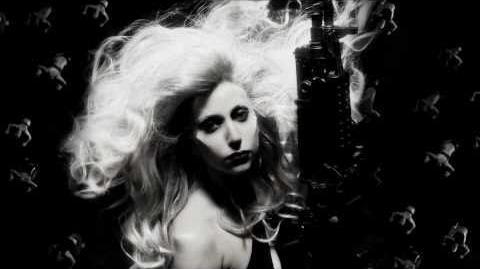 Lady_Gaga_-_Born_This_Way