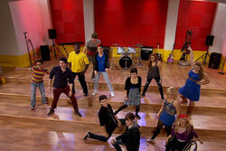 The-glee-project-2-episode-202-024.jpg