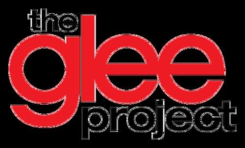 The Glee Project: A showdown Wiki