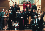 Corleone family 1979