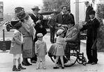 Corleone family Sicily