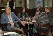 Dinner with the Goldbergs 4