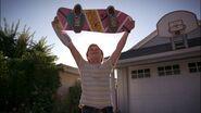 I Rode a Hoverboard 42