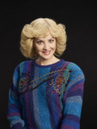 Beverly Goldberg Season 5