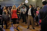 The Darryl Dawkins Dance 16
