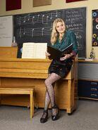 Schooled promo Lainey 2