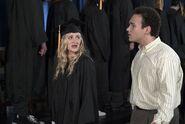 Graduation Day 24