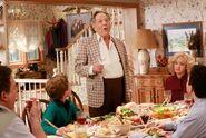 A Goldberg Thanksgiving 5
