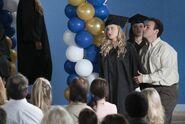 Graduation Day 16