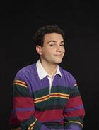 Barry Goldberg Season 5