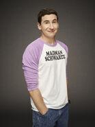 Geoff Schwartz Season 7