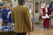A Christmas Story 23