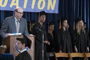 Graduation Day 19
