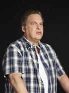 Murray Goldberg Season 5