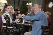 Dinner with the Goldbergs 2