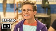 """The Goldbergs 5x13 Promo """"The Hooters"""" (HD)"""