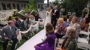 Bill's Wedding 1