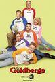The Goldbergs Season 7 poster