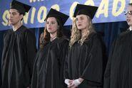 Graduation Day 20