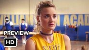 Schooled (ABC) First Look HD - The Goldbergs 1990's spinoff