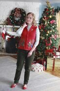 A Christmas Story 44