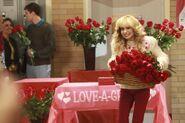 Lainey Loves Lionel 7