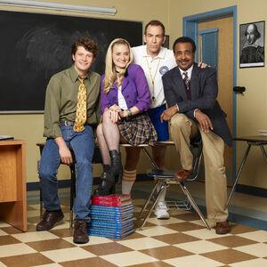Schooled cast 2.jpg