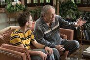 Hogan Is My Grandfather 5