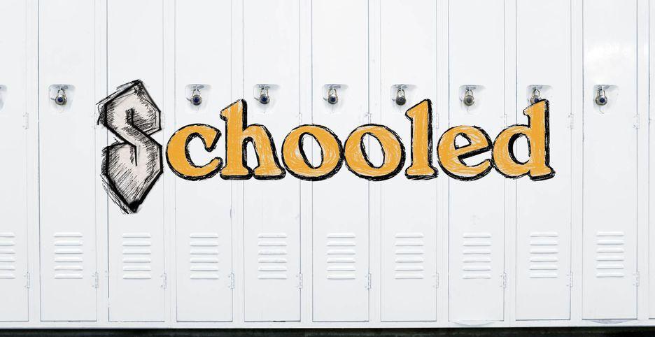 Season 1 (Schooled)