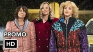 "The Goldbergs 5x11 Promo ""The Goldberg Girls"" (HD)"
