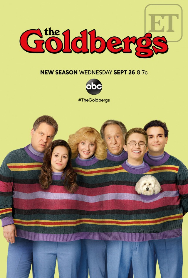The_Goldbergs_S6_poster.jpg