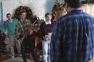 A Christmas Story 43
