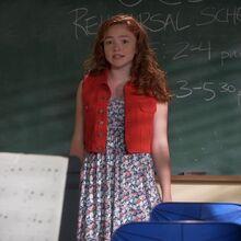 Natalie Alyn Lind in The Goldbergs -2-2-; Mama Drama.jpg