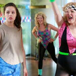 Erica and Beverly in Jazzercise Class.jpeg