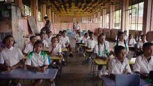 102 primary class.jpg