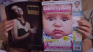 C26 magazine