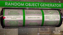C20 random object generator.png